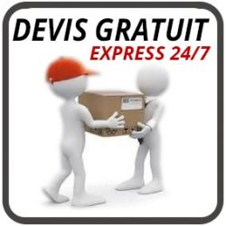 Devis gratuit sur média MACHINE VIRTUELLE